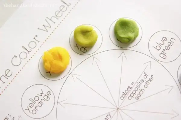 playdoh_color_wheel