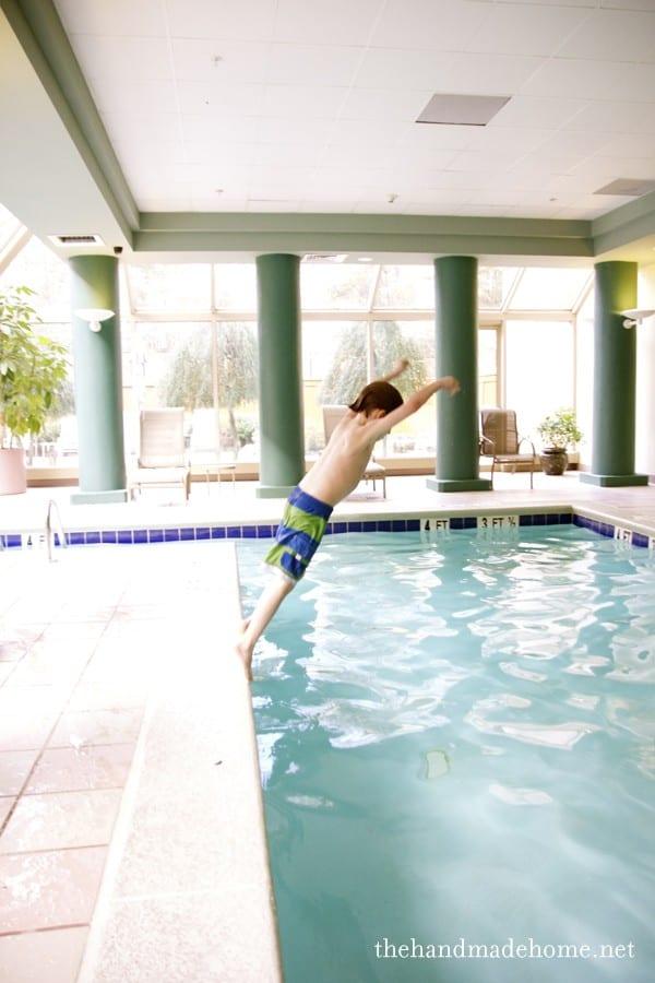 swimming_inside