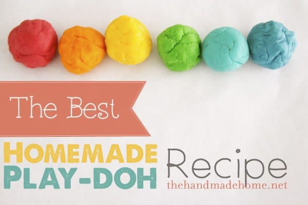 the_best_homemade_play-doh_recipe