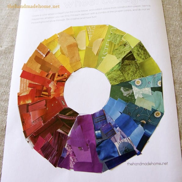colorwheel_completed_collage