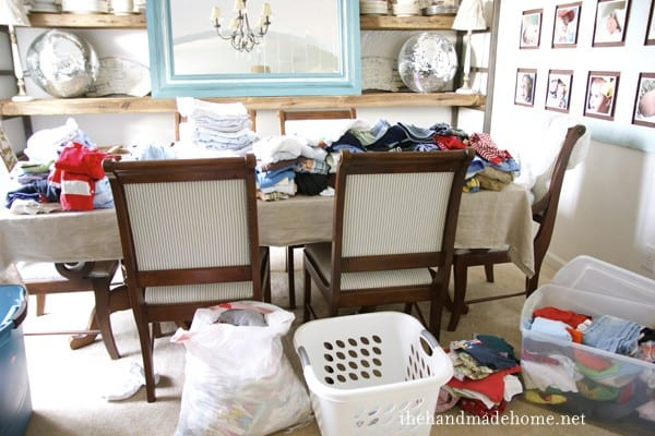 sorting_through_baby_clothes