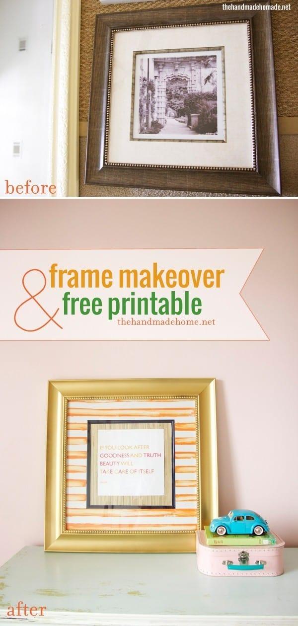 frames_before_after