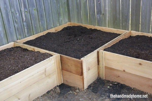 garden_boxes