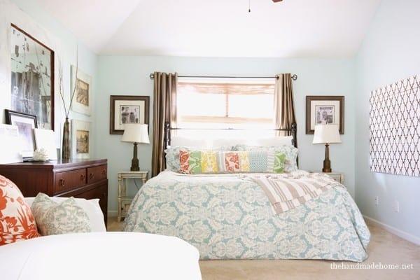 master_bedroom_21