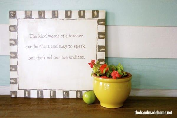 DIY_teachers_gift_ideas
