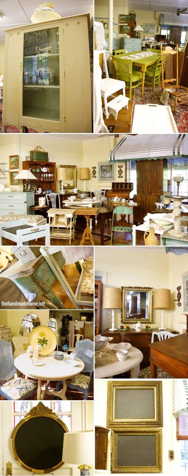 blue_willow_home_wonderful_furniture