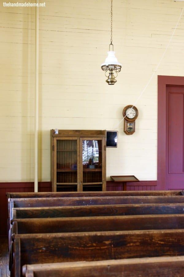 old_church_inside