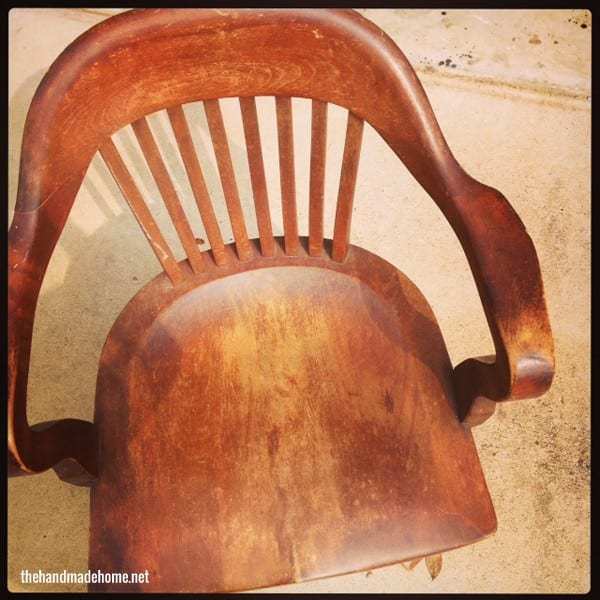 old_desk_chair