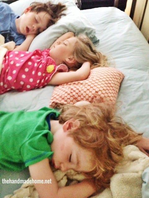 3_sleeping