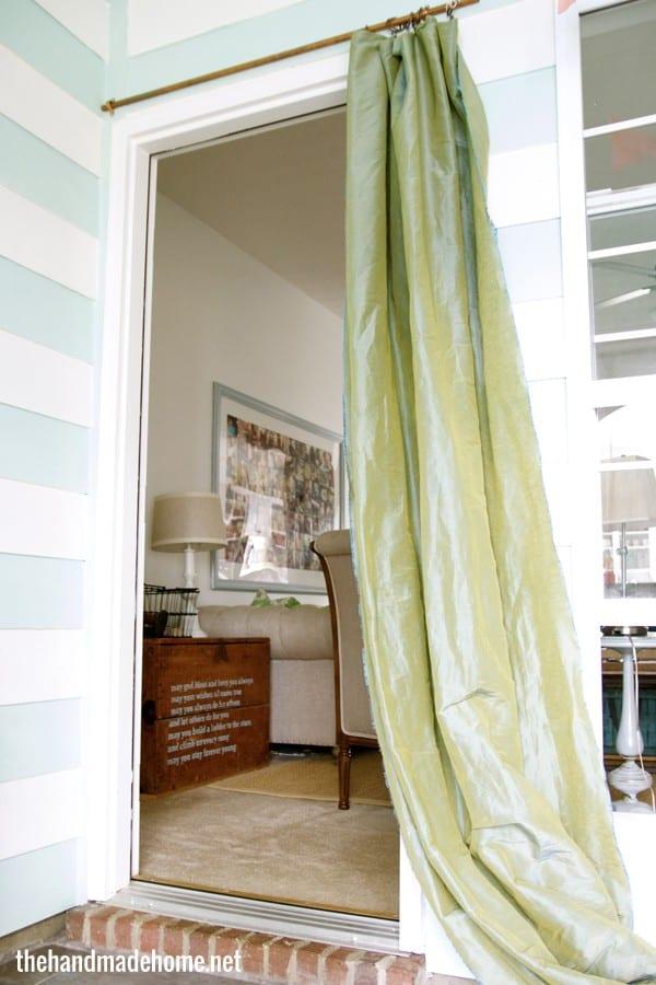 doorway_drapes