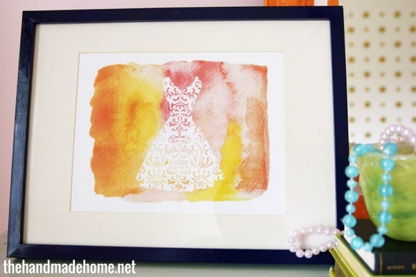 dress_watercolor