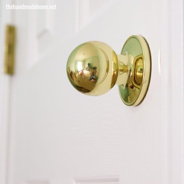 brass_doorknob