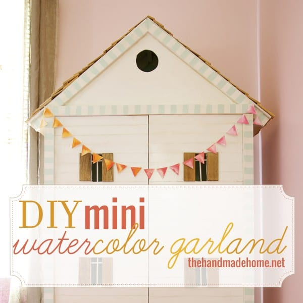 diy_mni_watercolor_garland
