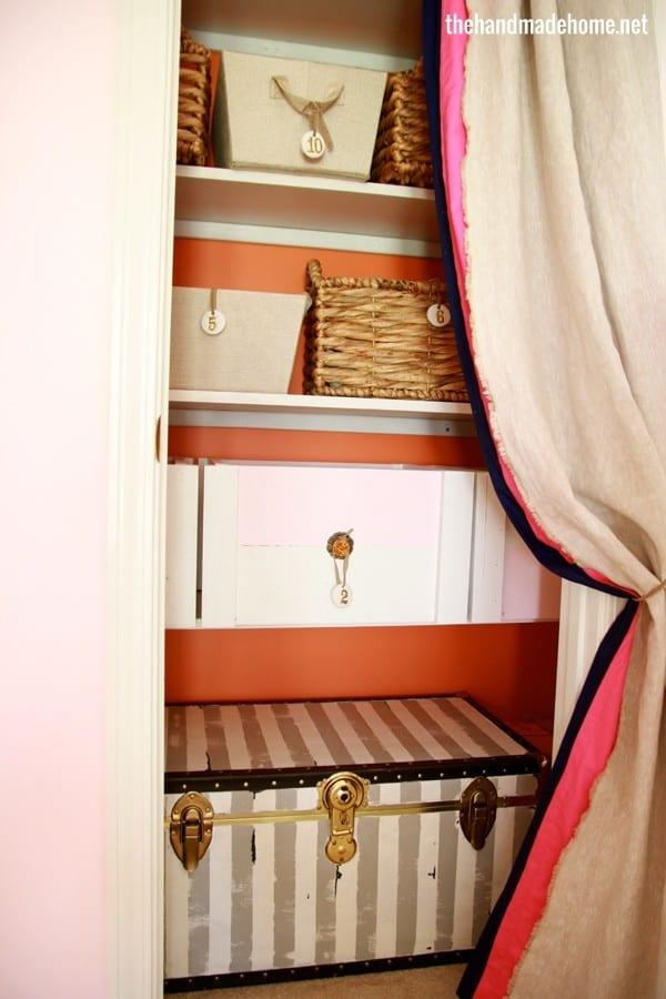built_in_shelves