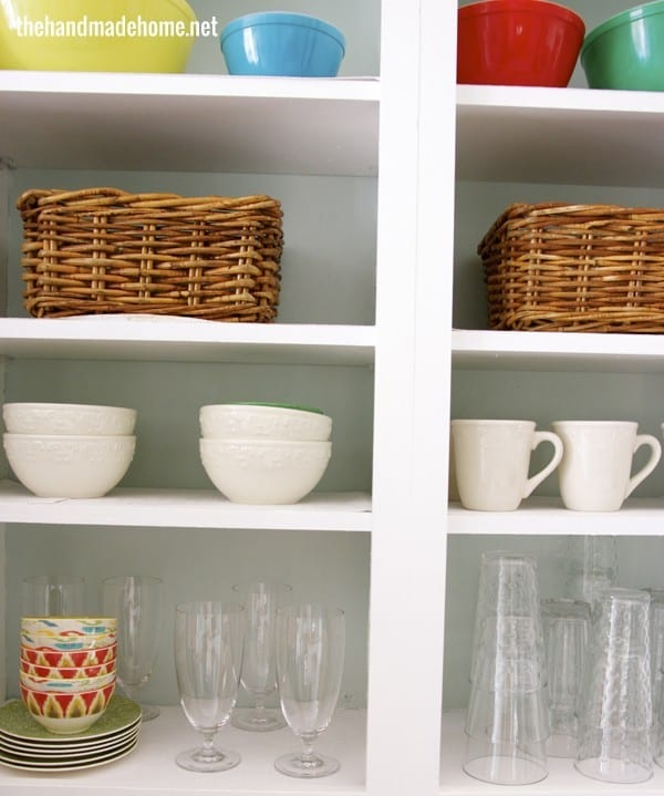kitchen_shelving_dishes