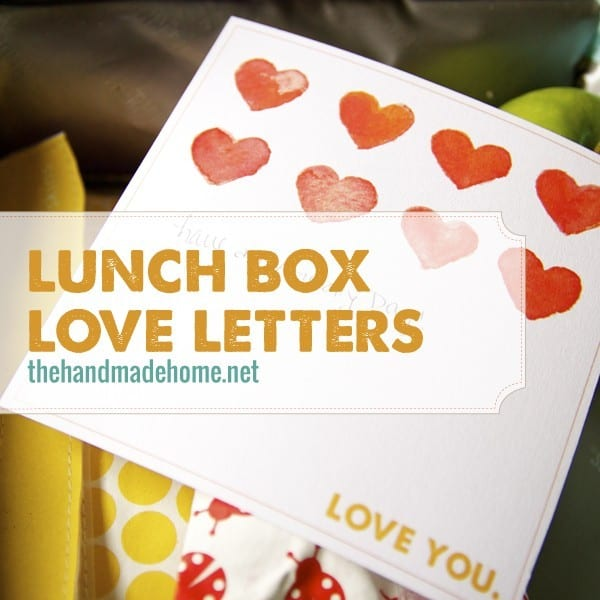 lunchbox_notes