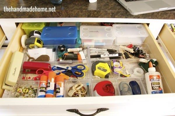 organizing_drawers
