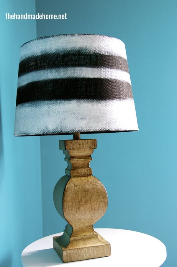 altered_lamp