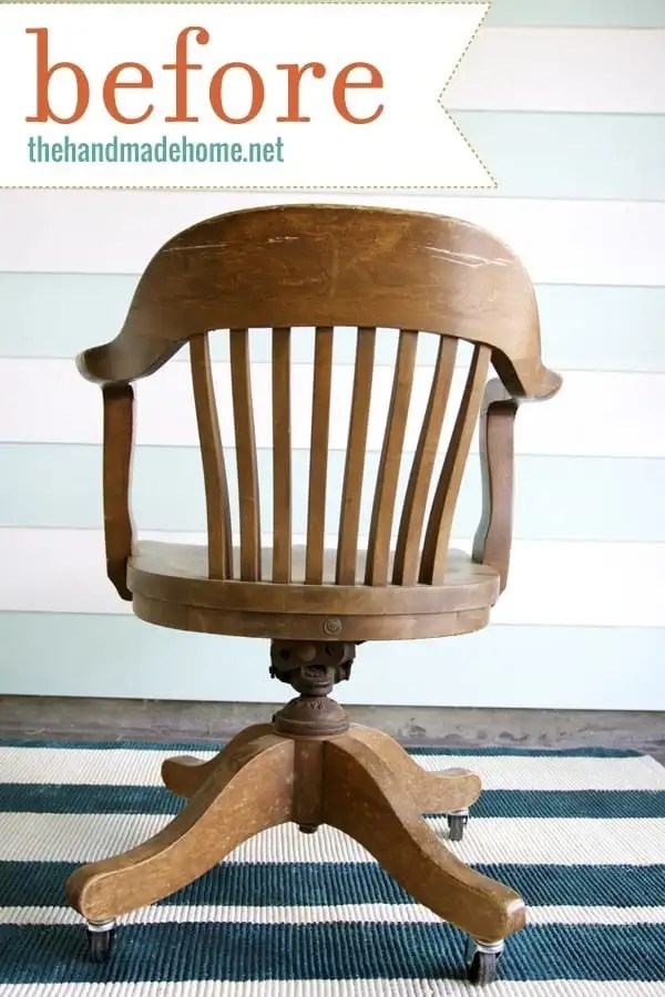 chair_before