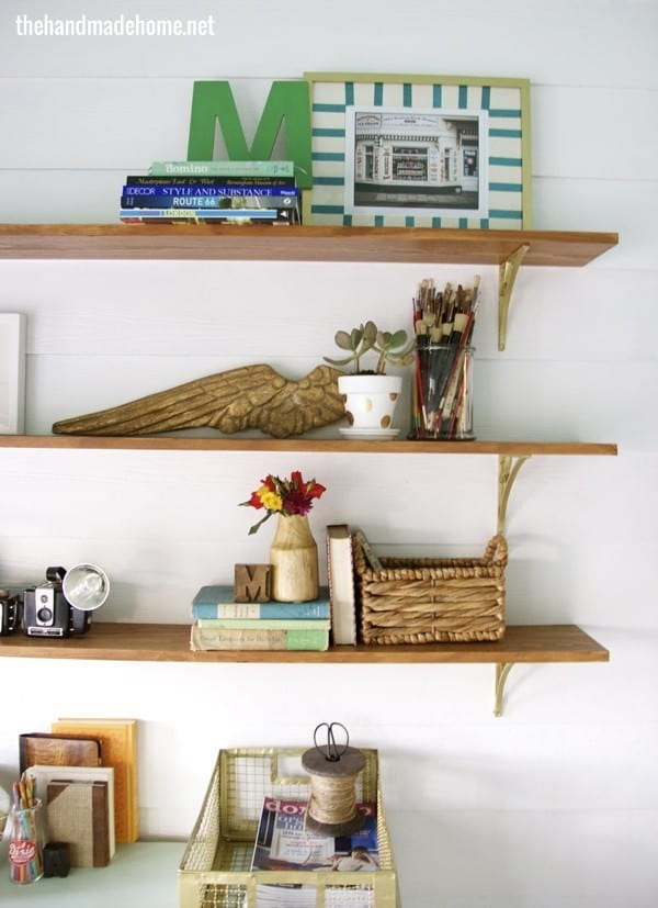 easy_shelving_ideas