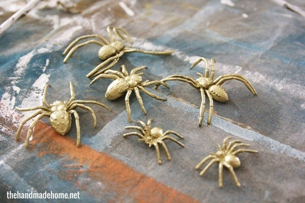 gold_spiders