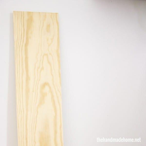 unfinished_wood