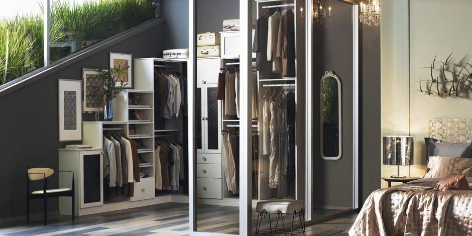 awesome_closet