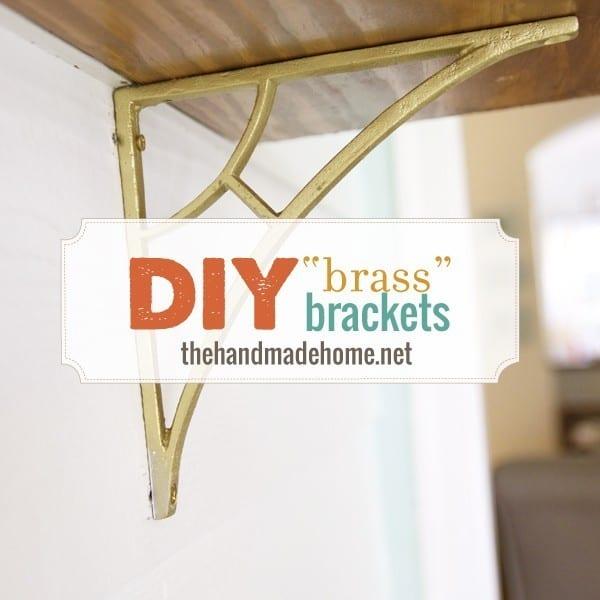 diy_brass_brackets
