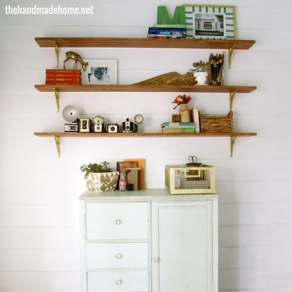 diy_wall_shelving