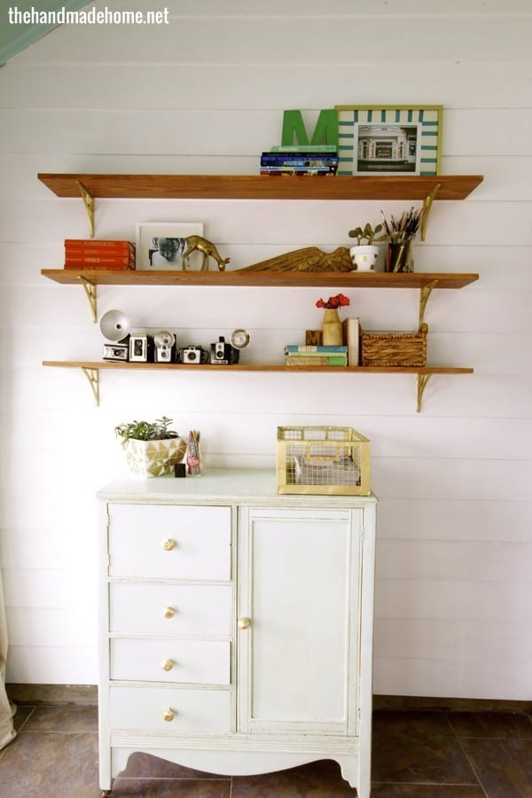 shelving_and_storage