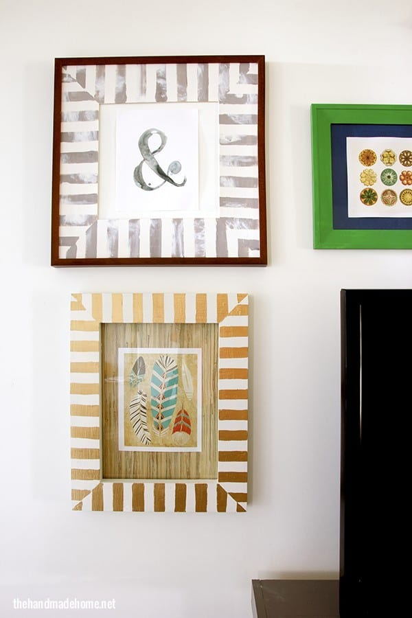 art_for_the_eclectic_home