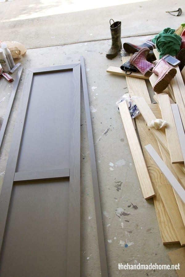 barn_door_double_how_to