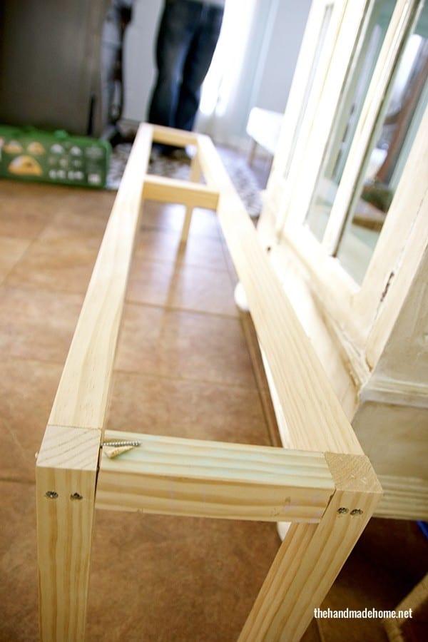 bench_entryway