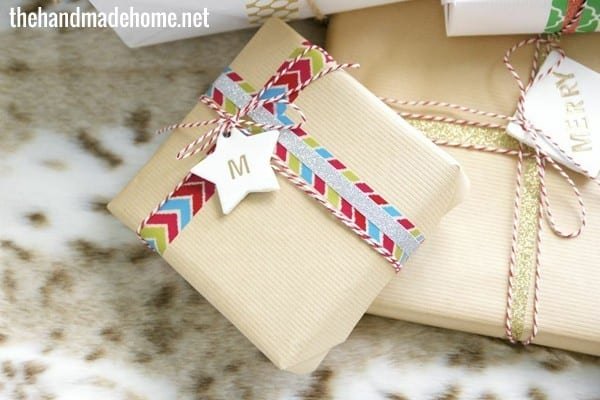 craft_paper_gift_wrapping