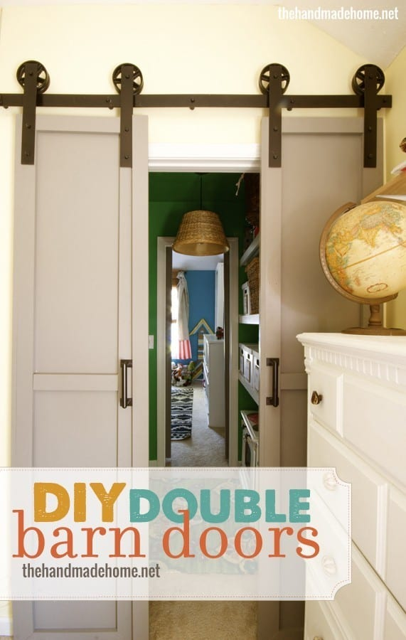 diy_double_barn_doors