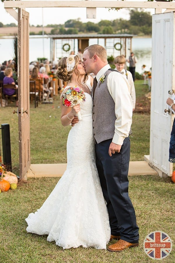 southern_outdoor_wedding