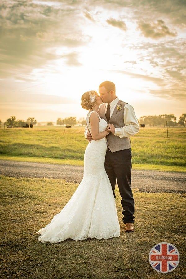 the_ultimate_farmhouse_wedding