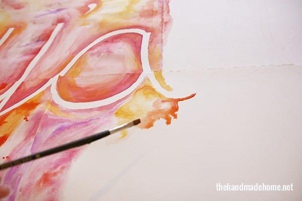 watercolor_techniques