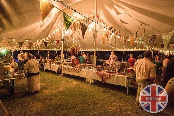 wedding_tent_reception