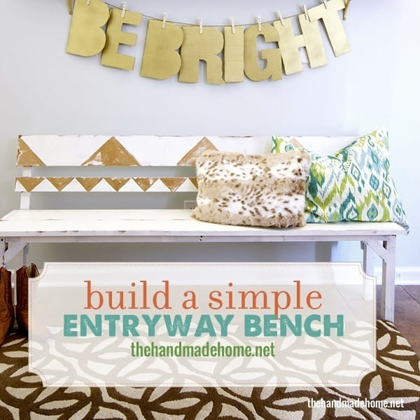 build_a_simple_entryway_bench