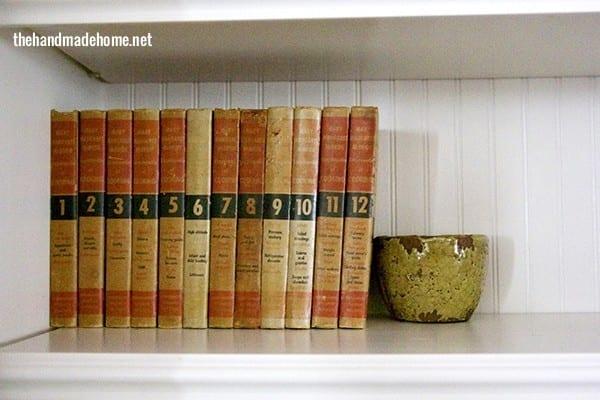 groupings_shelf