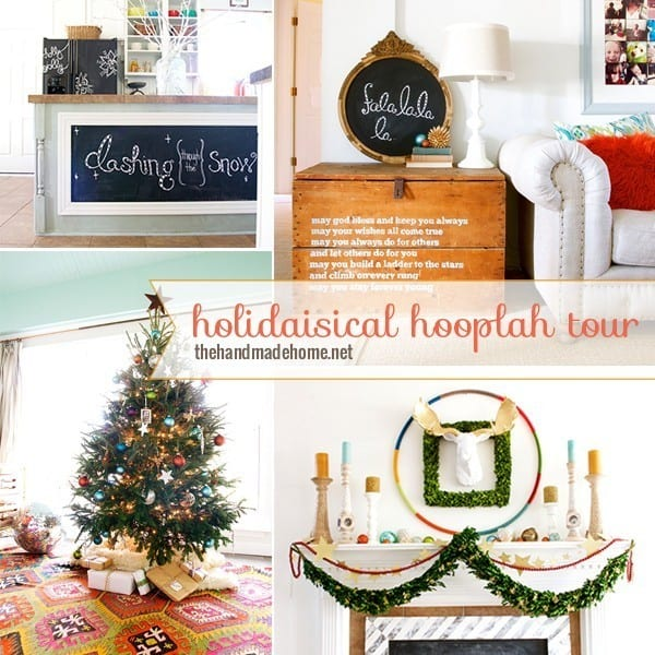 holidaisical_hooplah_tour1