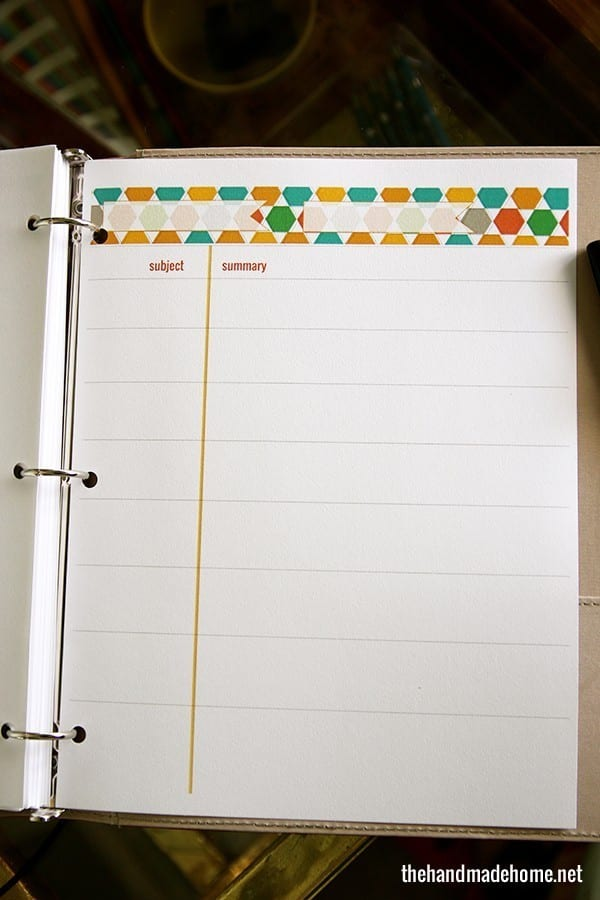 lesson_planning_sheets