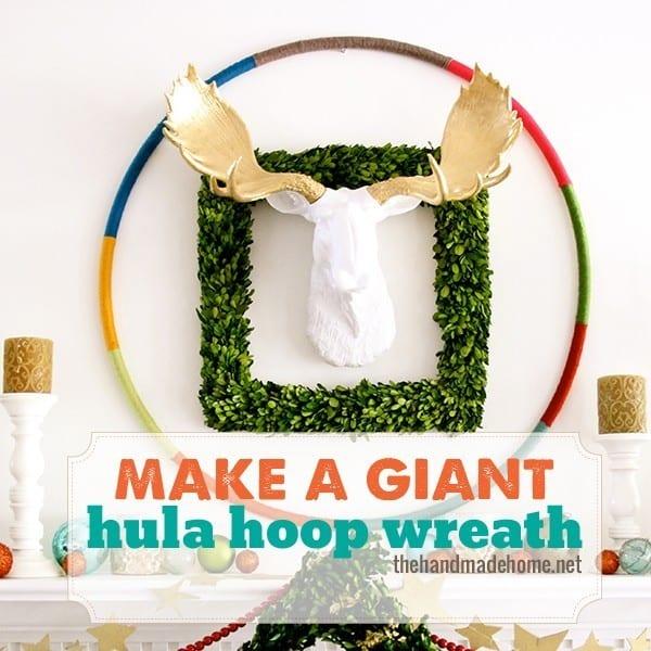 make_a_giant_hula_hoop_wreath