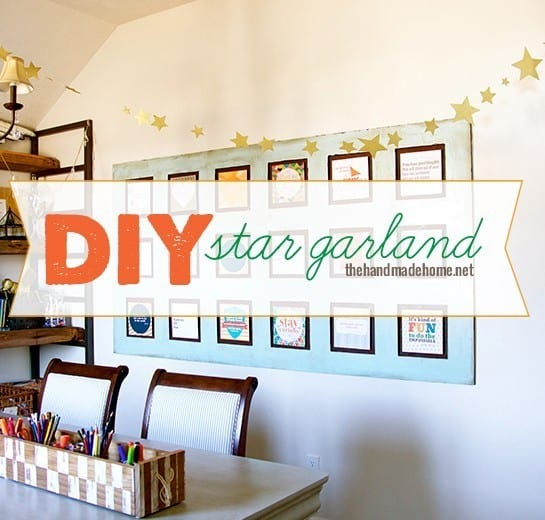 make_a_gold_star_garland2