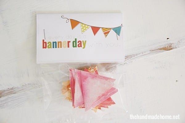 banner_day_printable