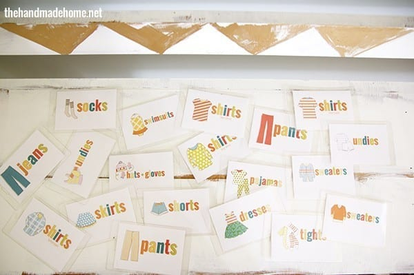childrens_clothing_labels