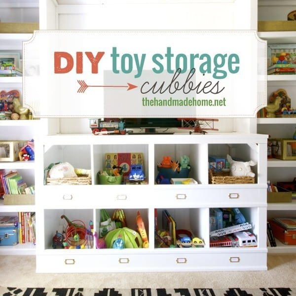 diy_toy_storage_cubbies