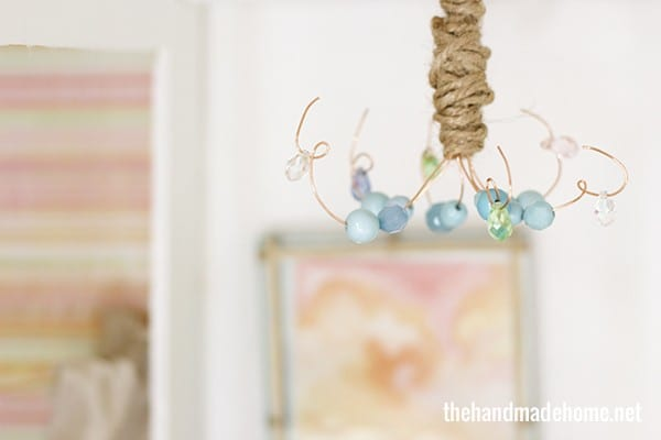 dollhouse_chandelier
