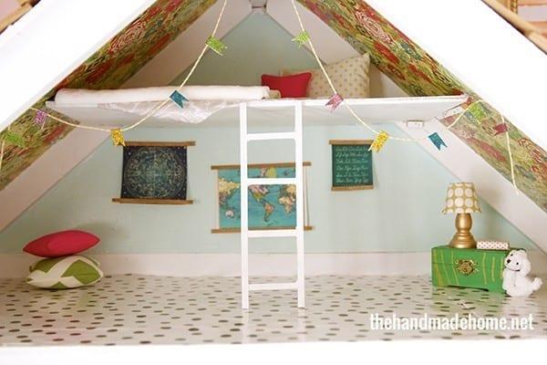dollhouse_loft